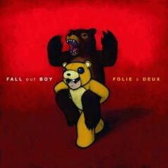 Fall Out Boy (Фоллаут Бой): Folie A Deux