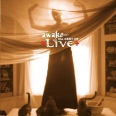 Live: Awake: Best Of Live