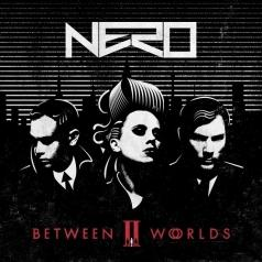 Nero (Зе Неро): Between II Worlds