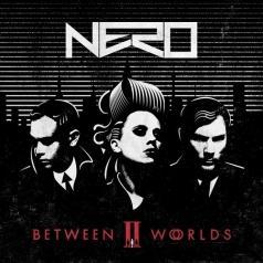 Nero: Between II Worlds