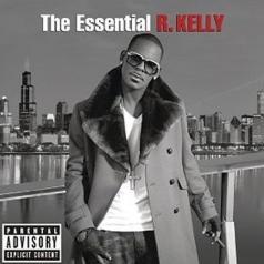 R. Kelly (Ар Келли): The Essential
