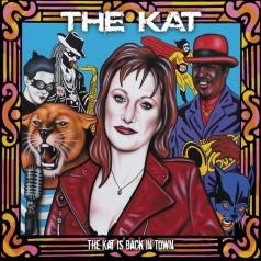 The Kat (Зе Кэт): The Kat Is Back In Town