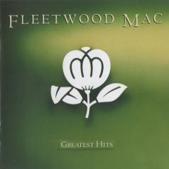 Fleetwood Mac (Флитвуд Мак): Greatest Hits