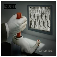 Muse (Мьюз): Drones