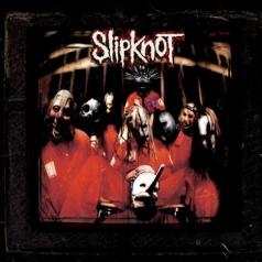 Slipknot (Слипнот): Slipknot (10Th Anniversary Edition)