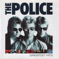 The Police: Greatest Hits