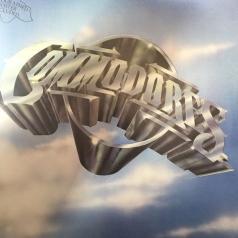 Commodores (Коммодорес): Commodores
