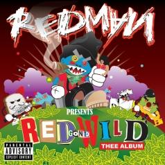Redman: Red Gone Wild - Thee Album