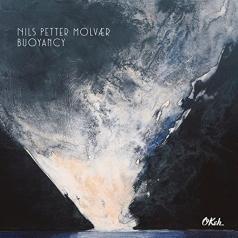 Nils Petter Molvaer: Buoyancy
