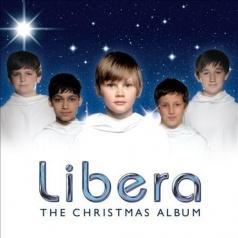 Libera (Либера): The Christmas Album