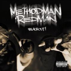 Method Man: Black Out