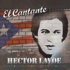 Hector Lavoe (Эктор Лаво): El Cantante