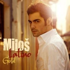 Milos Karadaglic (Милош Карадаглич): Latino