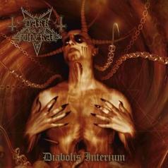 Dark Funeral (Дарк Фунерал): Diabolis Interium