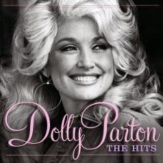 Dolly Parton (Долли Партон): The Hits