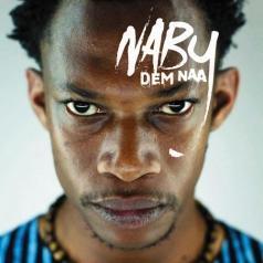 Naby (Наби): Dem Naa