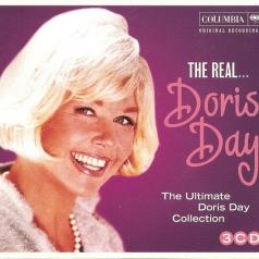 Doris Day (Дорис Дей): Real Doris Day