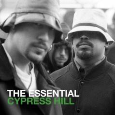 Cypress Hill (Сайпресс Хилл): The Essential