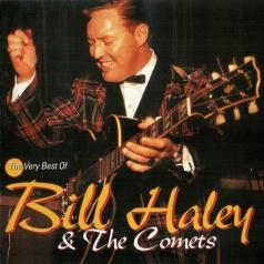 Bill Haley (Билл Хейли): The Very Best Of