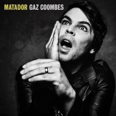 Gaz Coombes (Гарет Кумбз): Matador