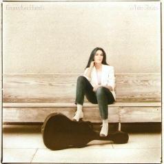 Emmylou Harris (Харрис Эммилу): White Shoes