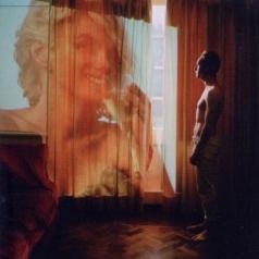 Glasvegas (Гласвегас): Euphoric - Heartbreak