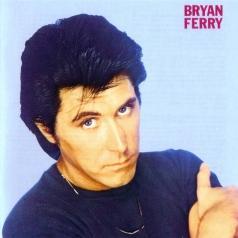 Bryan Ferry (Брайан Ферри): These Foolish Things