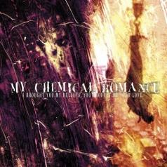 My Chemical Romance (Май Криминал Романс): I Brought You My Bullets, You Brought Me Your Love