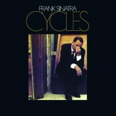 Frank Sinatra (Фрэнк Синатра): Cycles