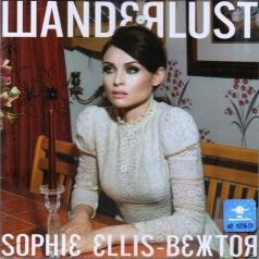 Sophie Ellis-Bextor (Софи Эллис-Бекстор): Wanderlust