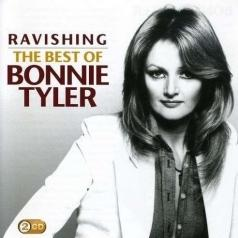 Bonnie Tyler (Бонни Тайлер): Ravishing - The Best Of