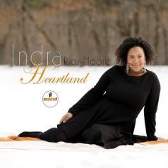 Indra Rios-Moore: Heartland