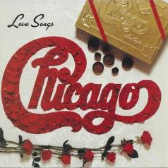 Chicago (Чикаго): Love Songs