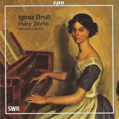 Alexandra Oehler (АлександраЭлер): Piano Works