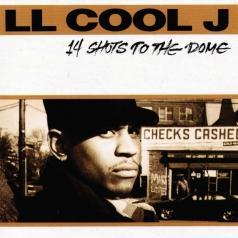 LL Cool J (ЭлэлКулДжей): 14 Shots To The Dome