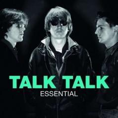 Talk Talk (Толк Толк): Essential