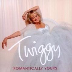 Twiggy (Твигги): Romantically Yours