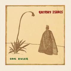 Gregory Isaacs (Грегори Айзекс): Cool Ruler