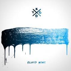 Kygo (Кирре Горвелл-Даль): Cloud Nine