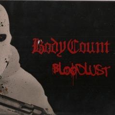 Body Count (Боди Каунт): Bloodlust