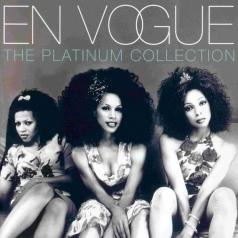 En Vogue (Эн Вогге): The Platinum Collection