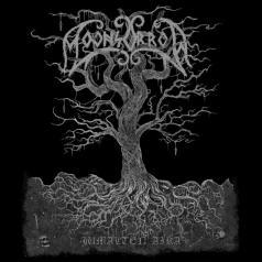 Moonsorrow (Зе Монсоро): Jumalten Aika