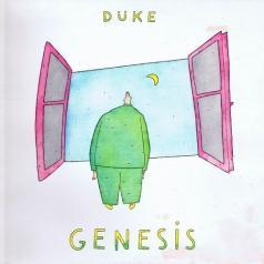 Genesis (Дженесис): Duke