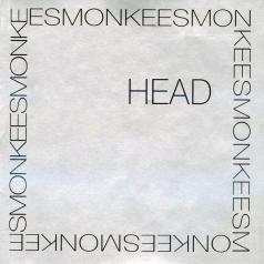 The Monkees (Зе Манкис): Head