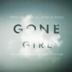 Trent Reznor (Трент Резнор): Gone Girl
