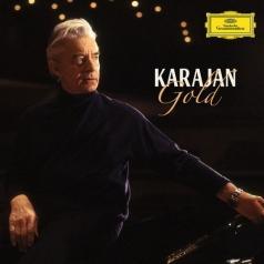 Herbert von Karajan (Герберт фон Караян): Gold
