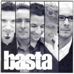 Basta (Баста): Basta