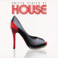United States Of House Vol. 1