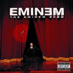 Eminem (Эминем): The Slim Shady Show