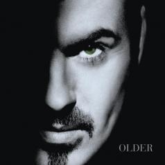 George Michael (Джордж Майкл): Older